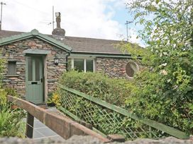 Stone Howe - Lake District - 1042168 - thumbnail photo 14