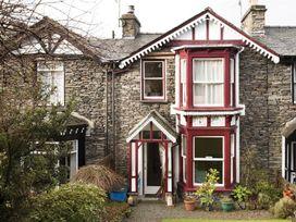 Cath's Cottage - Lake District - 1042169 - thumbnail photo 1