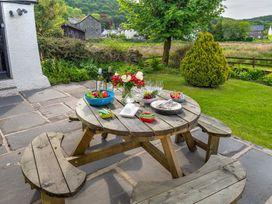 Satterthwaite Farmhouse - Sleep 8 - Lake District - 1042173 - thumbnail photo 5