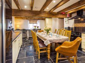 Satterthwaite Farmhouse - Sleep 8 - Lake District - 1042173 - thumbnail photo 6