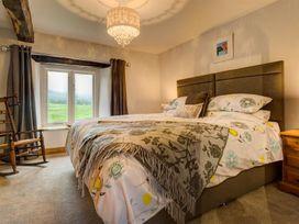 Satterthwaite Farmhouse - Sleep 8 - Lake District - 1042173 - thumbnail photo 11