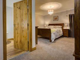 Satterthwaite Farmhouse - Sleep 8 - Lake District - 1042173 - thumbnail photo 14