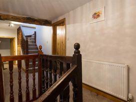 Satterthwaite Farmhouse - Sleep 8 - Lake District - 1042173 - thumbnail photo 18