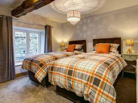 Satterthwaite Farmhouse - Sleep 8 - Lake District - 1042173 - thumbnail photo 19