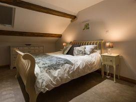 Satterthwaite Farmhouse - Sleep 8 - Lake District - 1042173 - thumbnail photo 20
