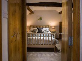 Satterthwaite Farmhouse - Sleep 8 - Lake District - 1042173 - thumbnail photo 21