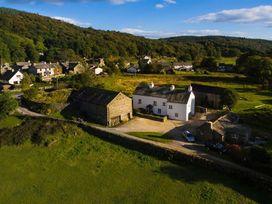 Satterthwaite Farmhouse - Sleep 8 - Lake District - 1042173 - thumbnail photo 27