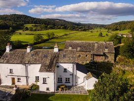 Satterthwaite Farmhouse - Sleep 8 - Lake District - 1042173 - thumbnail photo 29