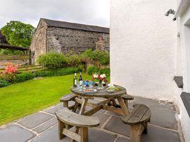 Satterthwaite Farmhouse - Sleep 8 - Lake District - 1042173 - thumbnail photo 30