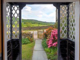 Satterthwaite Farmhouse - Sleep 8 - Lake District - 1042173 - thumbnail photo 31