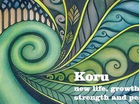 Koru At Ambleside - Lake District - 1042174 - thumbnail photo 15