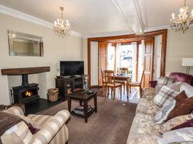 Koru At Ambleside - Lake District - 1042174 - thumbnail photo 4