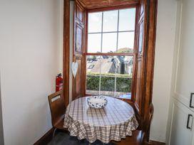 Koru At Ambleside - Lake District - 1042174 - thumbnail photo 9