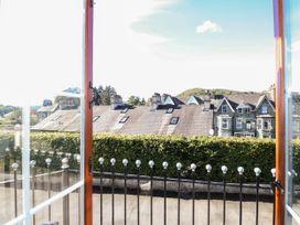 Koru At Ambleside - Lake District - 1042174 - thumbnail photo 10