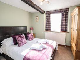Koru At Ambleside - Lake District - 1042174 - thumbnail photo 13