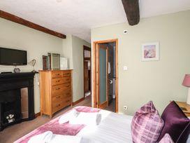 Koru At Ambleside - Lake District - 1042174 - thumbnail photo 14