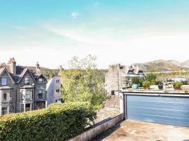 Koru At Ambleside - Lake District - 1042174 - thumbnail photo 17