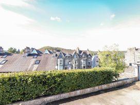 Koru At Ambleside - Lake District - 1042174 - thumbnail photo 18