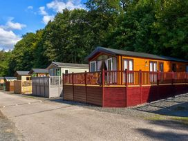 Lancashire Rose - Lake District - 1042180 - thumbnail photo 14