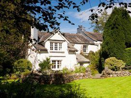 High Cleabarrow - Lake District - 1042181 - thumbnail photo 26