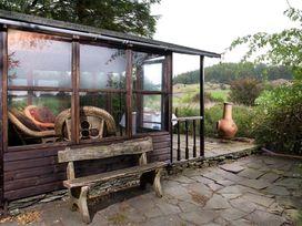 High Cleabarrow - Lake District - 1042181 - thumbnail photo 32