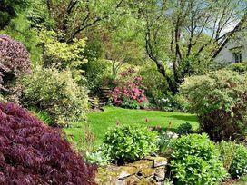 High Cleabarrow - Lake District - 1042181 - thumbnail photo 33