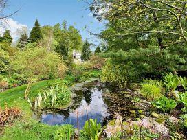 High Cleabarrow - Lake District - 1042181 - thumbnail photo 34