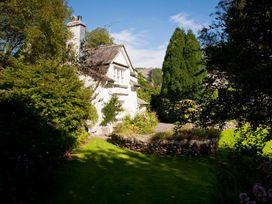 High Cleabarrow - Lake District - 1042181 - thumbnail photo 36