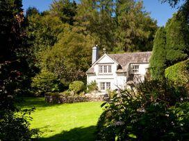 High Cleabarrow - Lake District - 1042181 - thumbnail photo 37