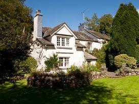 High Cleabarrow - Lake District - 1042181 - thumbnail photo 38