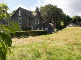 Hawkshead Hall - Lake District - 1042182 - thumbnail photo 2