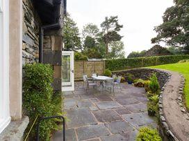 Hawkshead Hall - Lake District - 1042182 - thumbnail photo 14