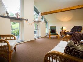 Hawkshead Hall - Lake District - 1042182 - thumbnail photo 16