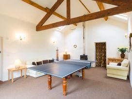 Hawkshead Hall - Lake District - 1042182 - thumbnail photo 18