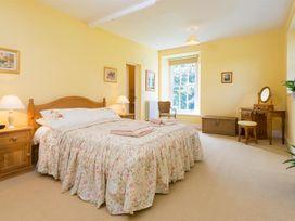 Hawkshead Hall - Lake District - 1042182 - thumbnail photo 21