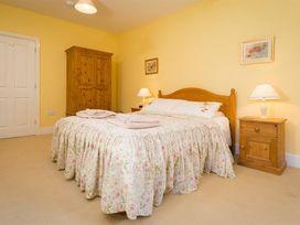 Hawkshead Hall - Lake District - 1042182 - thumbnail photo 22