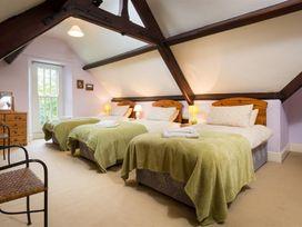 Hawkshead Hall - Lake District - 1042182 - thumbnail photo 23