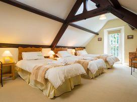 Hawkshead Hall - Lake District - 1042182 - thumbnail photo 24