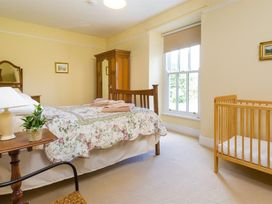 Hawkshead Hall - Lake District - 1042182 - thumbnail photo 25