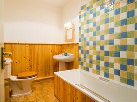 Hawkshead Hall - Lake District - 1042182 - thumbnail photo 28