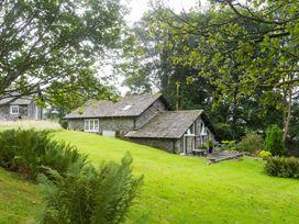 Hawkshead Hall - Lake District - 1042182 - thumbnail photo 29