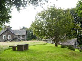 Hawkshead Hall - Lake District - 1042182 - thumbnail photo 30
