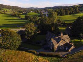 Hawkshead Hall - Lake District - 1042182 - thumbnail photo 31
