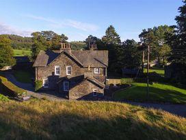 Hawkshead Hall - Lake District - 1042182 - thumbnail photo 32