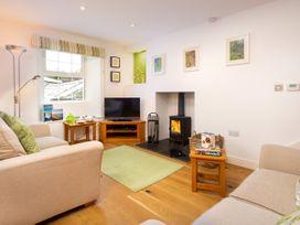 End Cottage - Lake District - 1042183 - thumbnail photo 6