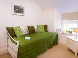End Cottage - Lake District - 1042183 - thumbnail photo 12