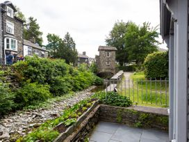 Idle Mill 2 - Lake District - 1042186 - thumbnail photo 12