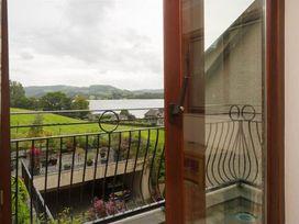 Lake View At Romney Grange - Lake District - 1042188 - thumbnail photo 4