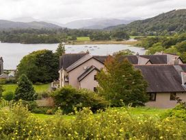 Lake View At Romney Grange - Lake District - 1042188 - thumbnail photo 14