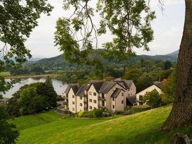 Lake View At Romney Grange - Lake District - 1042188 - thumbnail photo 16